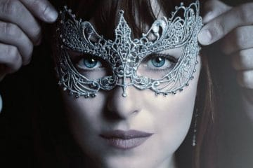 Fifty-Shades-Darker-2016-Movie-Picture-02-360x240