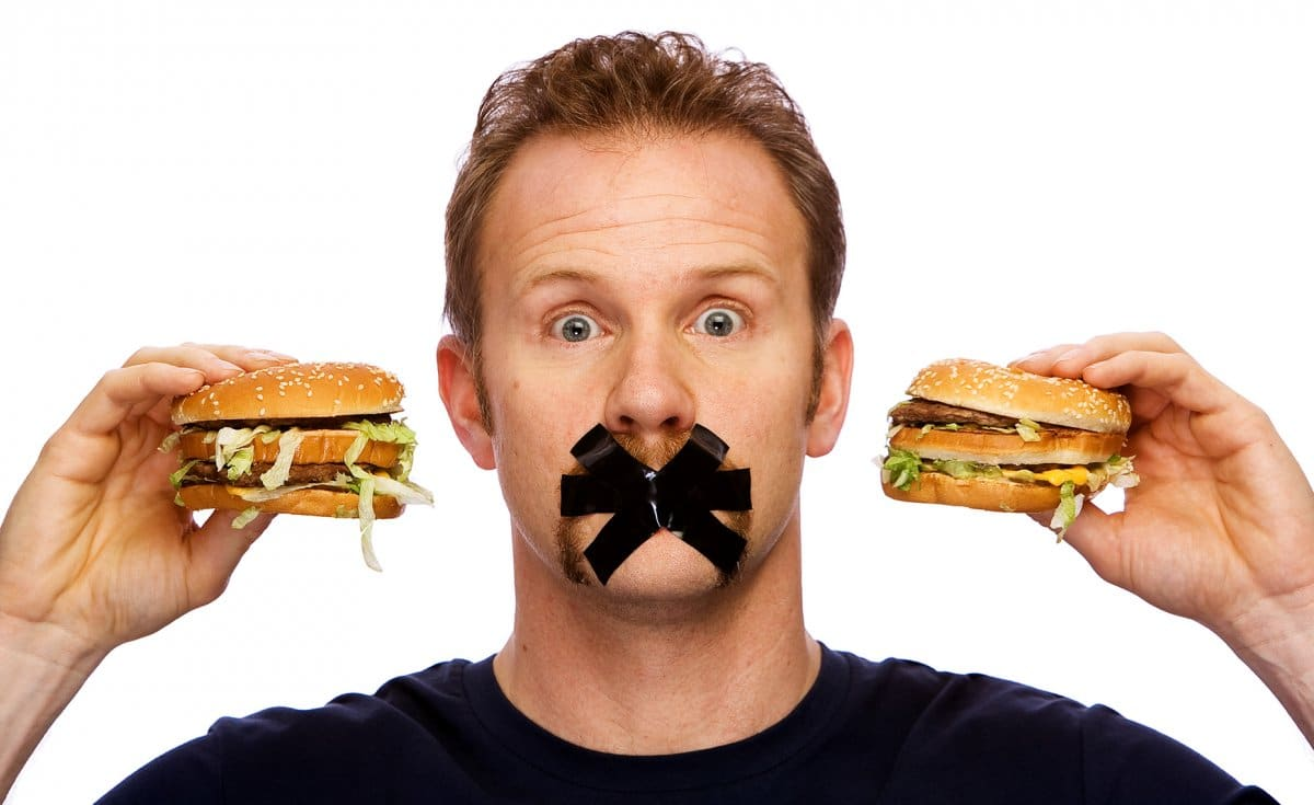 morgan spurlock super size me essay Super size me director morgan spurlock wrote a twitter essay detailing years of sexual misconduct -- read m.