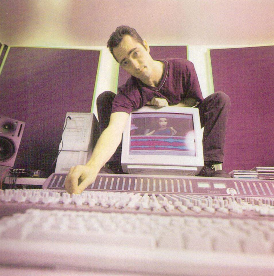 Nathan-McCree-at-Core-Design-1998-01