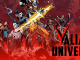 valiant-comics