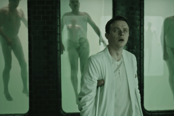 a-cure-for-wellness-2017-movie-picture-01
