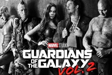 guardians-of-the-galaxy-vol-2-2017-movie-picture-01