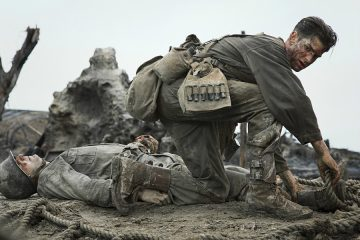 hacksaw-ridge-2016-movie-picture-02