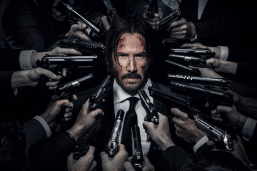 John-Wick-Chapter-2-2016-Movie-Picture-01-360x240