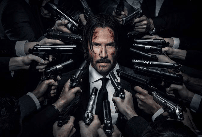 John-Wick-Chapter-2-2016-Movie-Picture-01