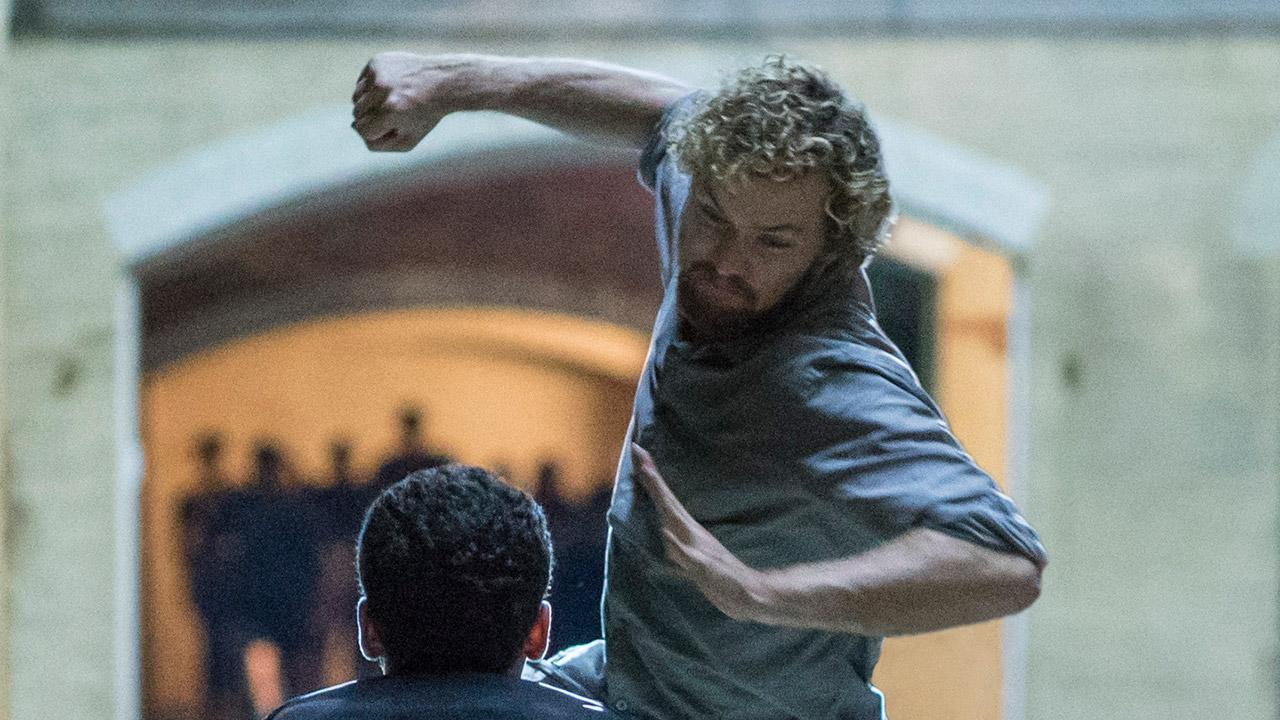 Marvels-Iron-Fist-Series-Picture-01