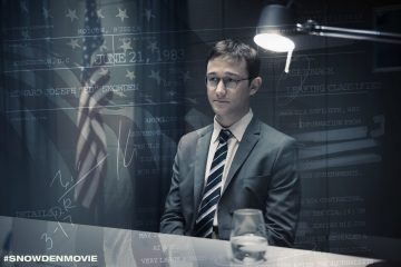 oliver-stone-snowden-movie-picture-04