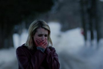 February-Emma-Roberts-Movie-Picture-360x240