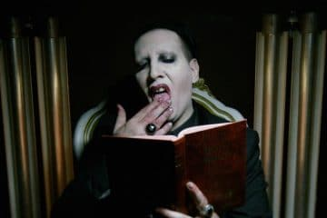 Marilyn-Manson-SAY10-Picture-01-360x240