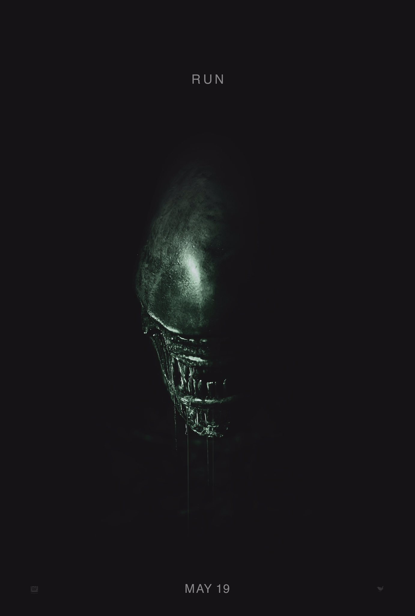 Alien-Covenant-Poster-01