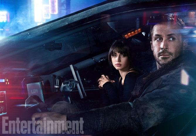 Blade-Runner-2049-2017-L-R-Ana-de-Armas-and-Ryan-Gosling