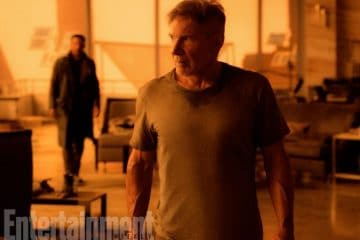 Blade-Runner-2049-2017-L-R-Ryan-Gosling-as-K-and-Harrison-Ford-as-Rick-Deckard-360x240