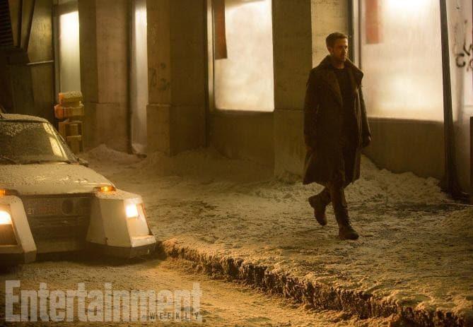 Blade-Runner-2049-2017-Ryan-Gosling-as-K