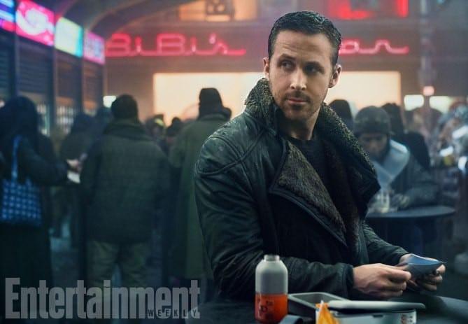 Blade-Runner-2049-2017-Ryan-Gosling