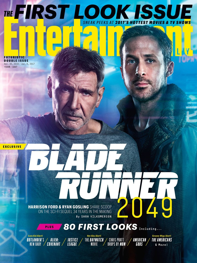 Blade-Runner-2049-Entertainment-Weekly-First-Look