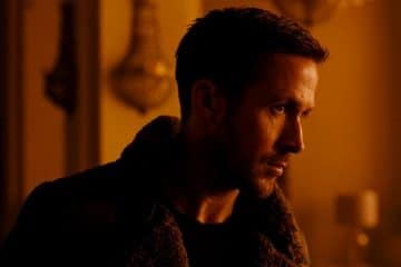 Blade-Runner-2049-Movie-Picture-01-360x240