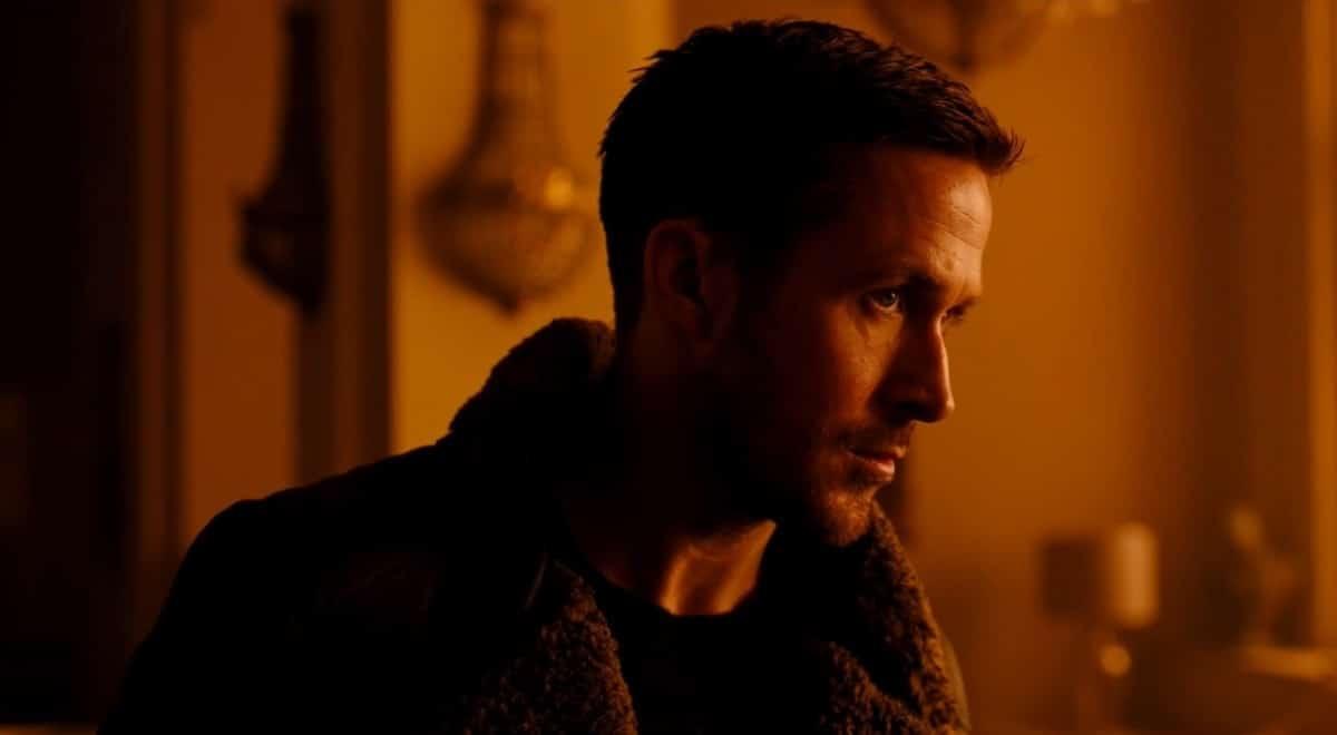 Blade Runner aura droit à son adaptation en série animée