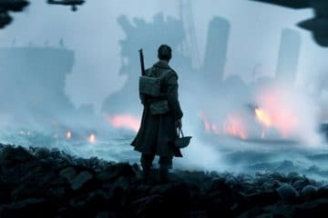 Dunkirk-2017-Movie-Picture-01-360x240