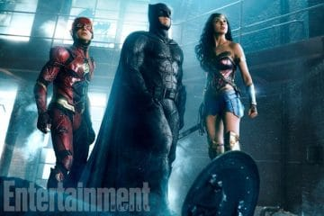 Justice-League-2017-Movie-Picture-03-360x240