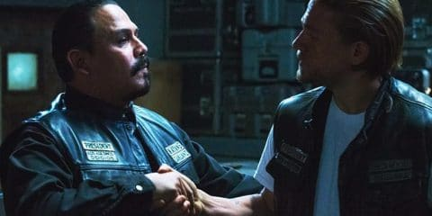 sons-of-anarchy-mayans-mc