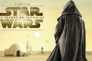 Star-Wars-Le-Secret-de-Tatooine-360x240
