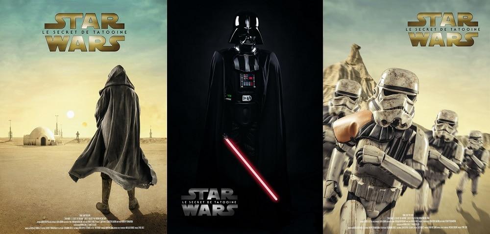 Star-Wars-Le-Secret-de-Tatooine-Poster-FR