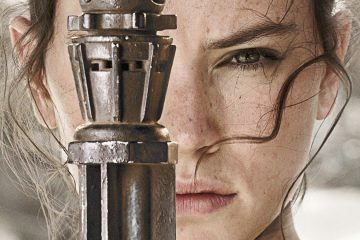 Star-Wars-The-Force-Awakens-2015-Movie-Picture-17-360x240