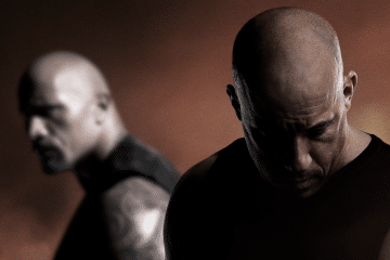 The-Fate-of-the-Furious-Fast-and-Furious-8-360x240