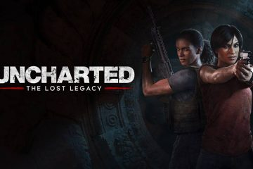 Uncharted-The-Lost-Legacy-360x240