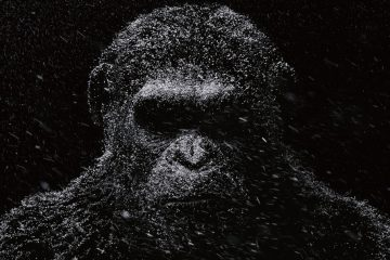 War-for-the-Planet-of-the-Apes-360x240