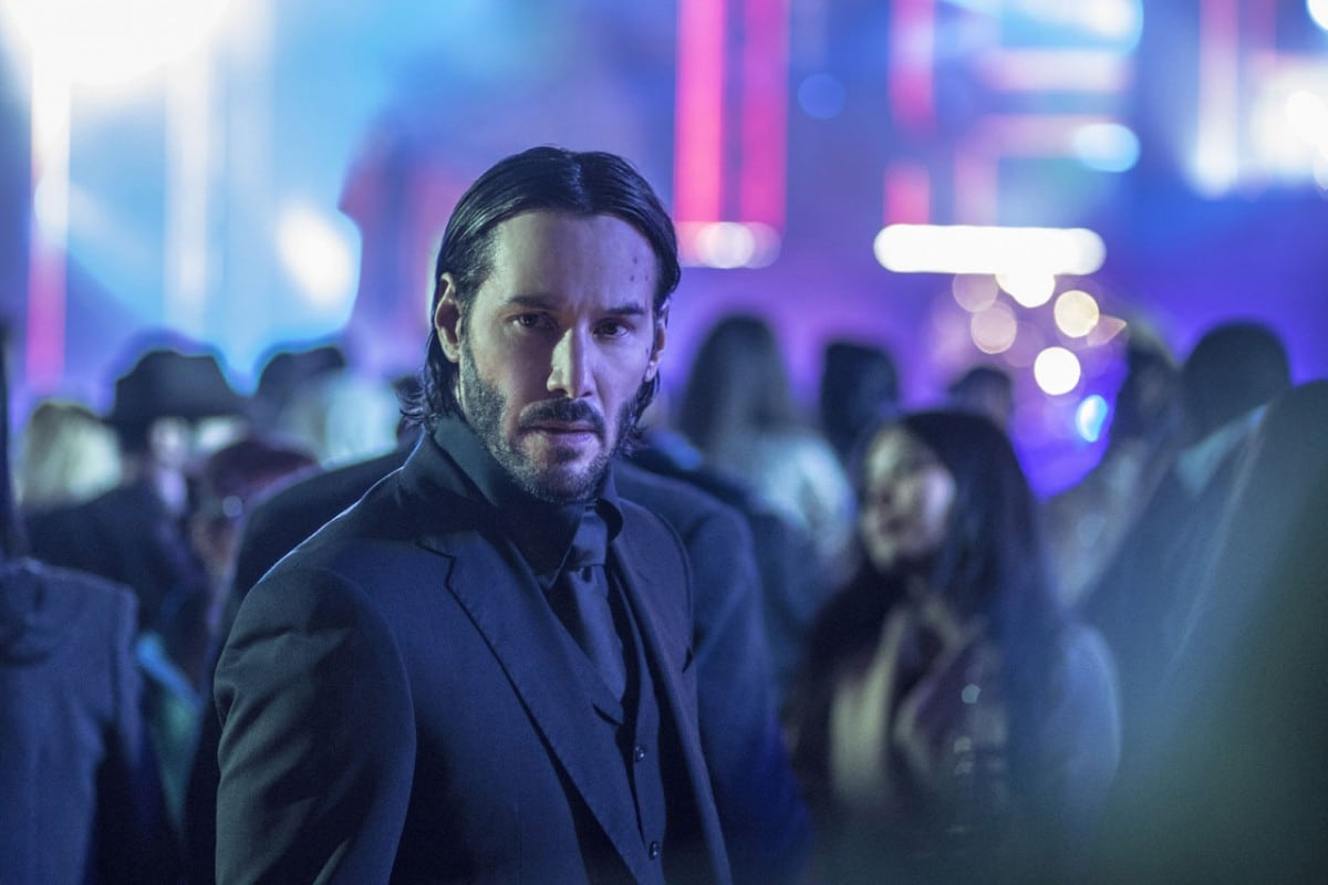 john-wick-chapter-2-2016-movie-picture-02
