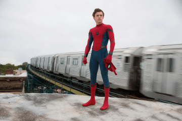 spider-man-homecoming-2017-movie-picture-01-360x240