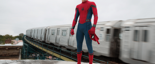 spider-man-homecoming-2017-movie-picture-01-600x250