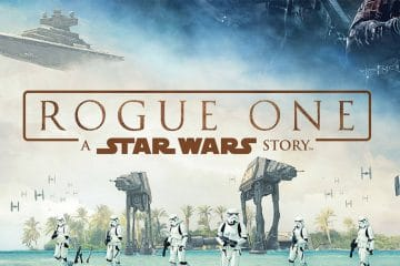 star-wars-anthology-rogue-one-2016-movie-picture-14-360x240