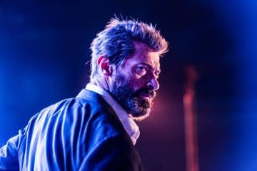 Logan-2017-Movie-Picture-01-360x240