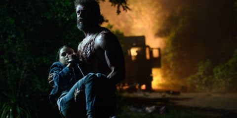 Logan-2017-Movie-Picture-02-480x240
