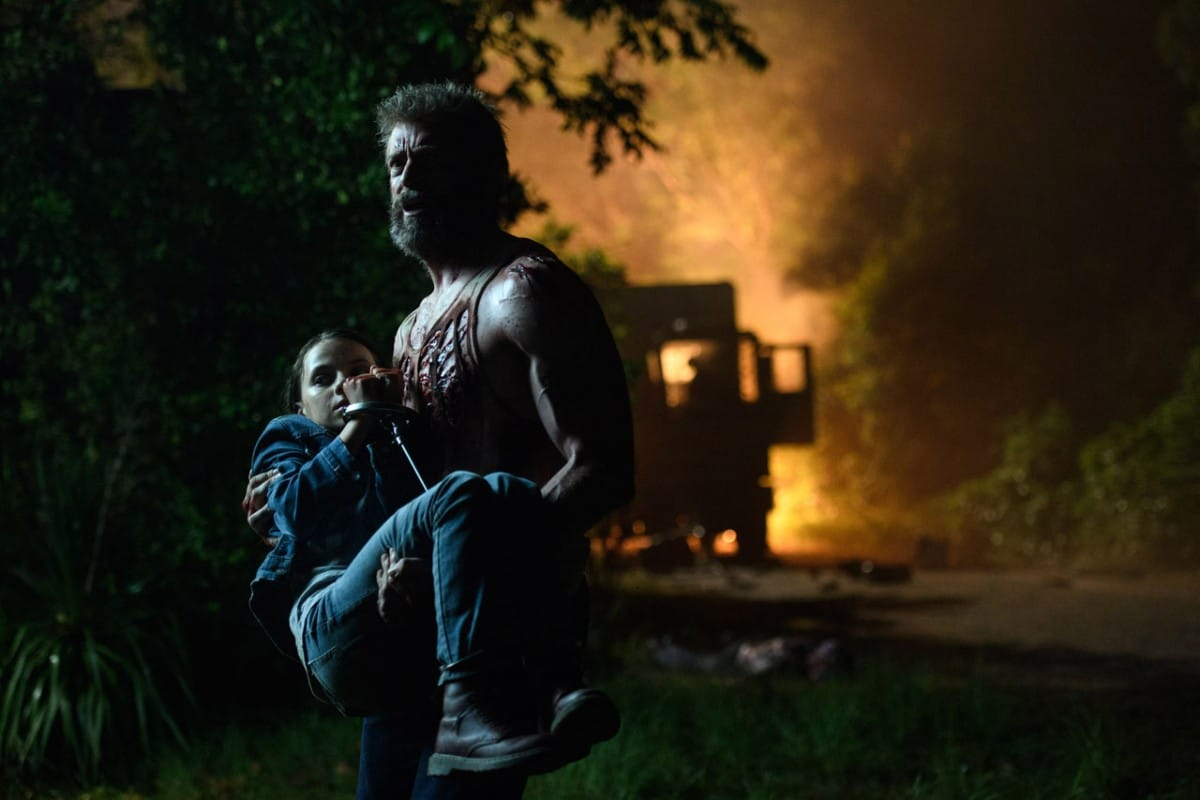 Logan-2017-Movie-Picture-02
