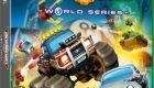 Micro-Machines-World-Series-Xbox-One-140x80