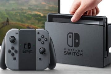 Nintendo-Switch-360x240