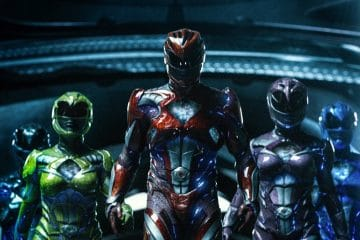 Power-Rangers-2017-Movie-Picture-05-360x240