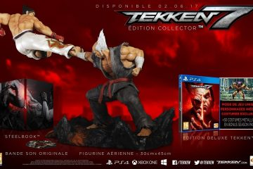 Tekken7-Edition-Collector-360x240