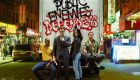 The-Defenders-Marvel-Netflix-Picture-08-140x80