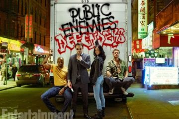 The-Defenders-Marvel-Netflix-Picture-08-360x240