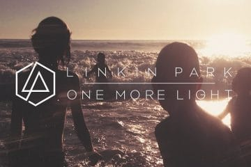 Linkin-Park-One-More-Light-360x240