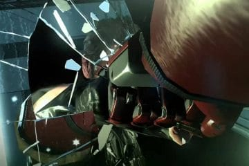 Métalepse-Ludique-Metal-Gear-Solid-V-The-Phantom-Pain-360x240