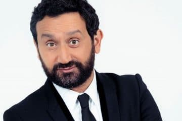 Scary-Baba-Hotel-Cyril-Hanouna-360x240