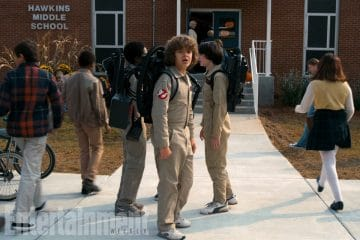 Stranger-Things-Season-2-Picture-01-360x240