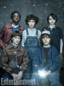 Stranger-Things-Season-2-Picture-02-225x300  Stranger-Things-Season-2-Picture-03-223x300