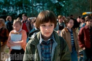 Stranger-Things-Season-2-Picture-02-225x300  Stranger-Things-Season-2-Picture-03-223x300  Stranger-Things-Season-2-Picture-04-300x200  Stranger-Things-Season-2-Picture-05-300x200  Stranger-Things-Season-2-Picture-06-300x200