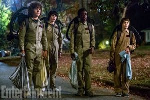 Stranger-Things-Season-2-Picture-02-225x300  Stranger-Things-Season-2-Picture-03-223x300  Stranger-Things-Season-2-Picture-04-300x200  Stranger-Things-Season-2-Picture-05-300x200  Stranger-Things-Season-2-Picture-06-300x200  Stranger-Things-Season-2-Picture-07-300x200  Stranger-Things-Season-2-Picture-08-300x200  Stranger-Things-Season-2-Picture-09-300x200